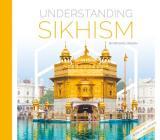 Understanding Sikhism Cover Image