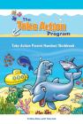 Take Action Parent Handout Workbook (Take Action Program) Cover Image
