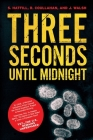 Three Seconds Until Midnight Cover Image