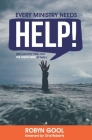 Every Ministry Needs Help Cover Image