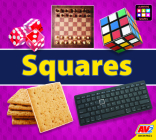 Squares Cover Image