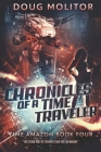 Chronicles of a Time Traveler Cover Image