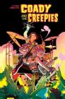 Coady & The Creepies Cover Image