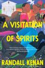 A Visitation of Spirits Cover Image