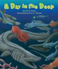 A Day in the Deep Cover Image