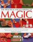 The Practical Encyclopedia of Magic Cover Image