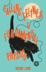 Falling Felines and Fundamental Physics Cover Image