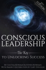 Conscious Leadership Cover Image
