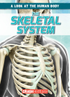 The Skeletal System Cover Image
