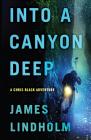 Into a Canyon Deep: A Chris Black Adventure Cover Image