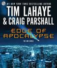 Edge of Apocalypse Cover Image