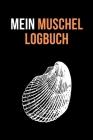 Mein Muschel Logbuch: 6