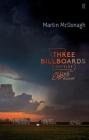 Three Billboards Outside Ebbing, Missouri: The Screenplay Cover Image