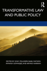 Transformative Law and Public Policy Cover Image