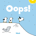Oops! Step by Step Cover Image