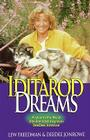 Iditarod Dreams: A Year in the Life of Alaskan Sled Dog Racer Deedee Jonrowe Cover Image