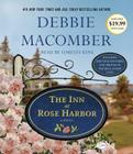 The Inn at Rose Harbor Cover Image