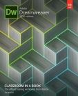 Adobe Dreamweaver Classroom in a Book (2020 Release) (Classroom in a Book (Adobe)) Cover Image