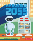 My House in 2055 Cover Image