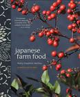 Japanese Farm Food Cover Image