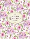Agenda Romantica Titania 2022 Cover Image