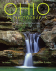 Ohio in Photographs: A Portrait of the Buckeye State Cover Image