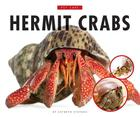 Hermit Crabs (Pet Care) Cover Image