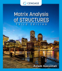 Matrix Analysis of Structures Cover Image
