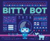 Bitty Bot Cover Image