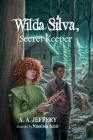 Wilda Silva, Secret Keeper Cover Image