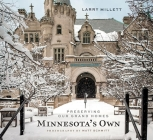 Minnesota's Own: Preserving Our Grand Homes Cover Image