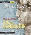 4:50 from Paddington: A BBC Full-Cast Radio Drama Cover Image