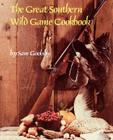 The Great Southern Wild Game Cookbook Cover Image