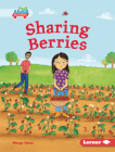 Sharing Berries Cover Image