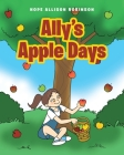Ally's Apple Days Cover Image