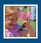 Go, Girl, Go Cover Image