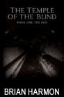 The Box: Book One of the Temple of the Blind Cover Image
