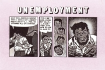 Unemployment Cover Image