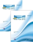 River Flow 2012 Cover Image