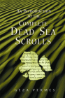 An Introduction to the Complete Dead Sea Scrolls Cover Image