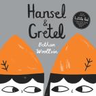 Hansel & Gretel Cover Image