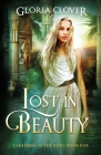 Lost in Beauty: Children of the King book 5 Cover Image