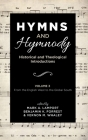 Hymns and Hymnody: Historical and Theological Introductions, Volume 3 Cover Image