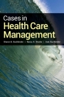 Cases in Health Care Management Cover Image