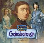 Gainsborough (Brush with Greatness) Cover Image