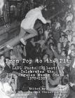 From Pop to the Pit: LAPL Photo Collection Celebrates the Los Angeles Music Scene, 1978-1989 Cover Image