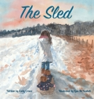 The Sled Cover Image