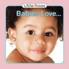 Babies Love Cover Image
