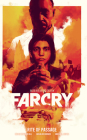 Far Cry: Rite of Passage Cover Image