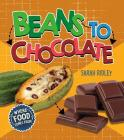 Beans to Chocolate Cover Image